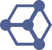 matmatch_symbol-rasterized-20x20
