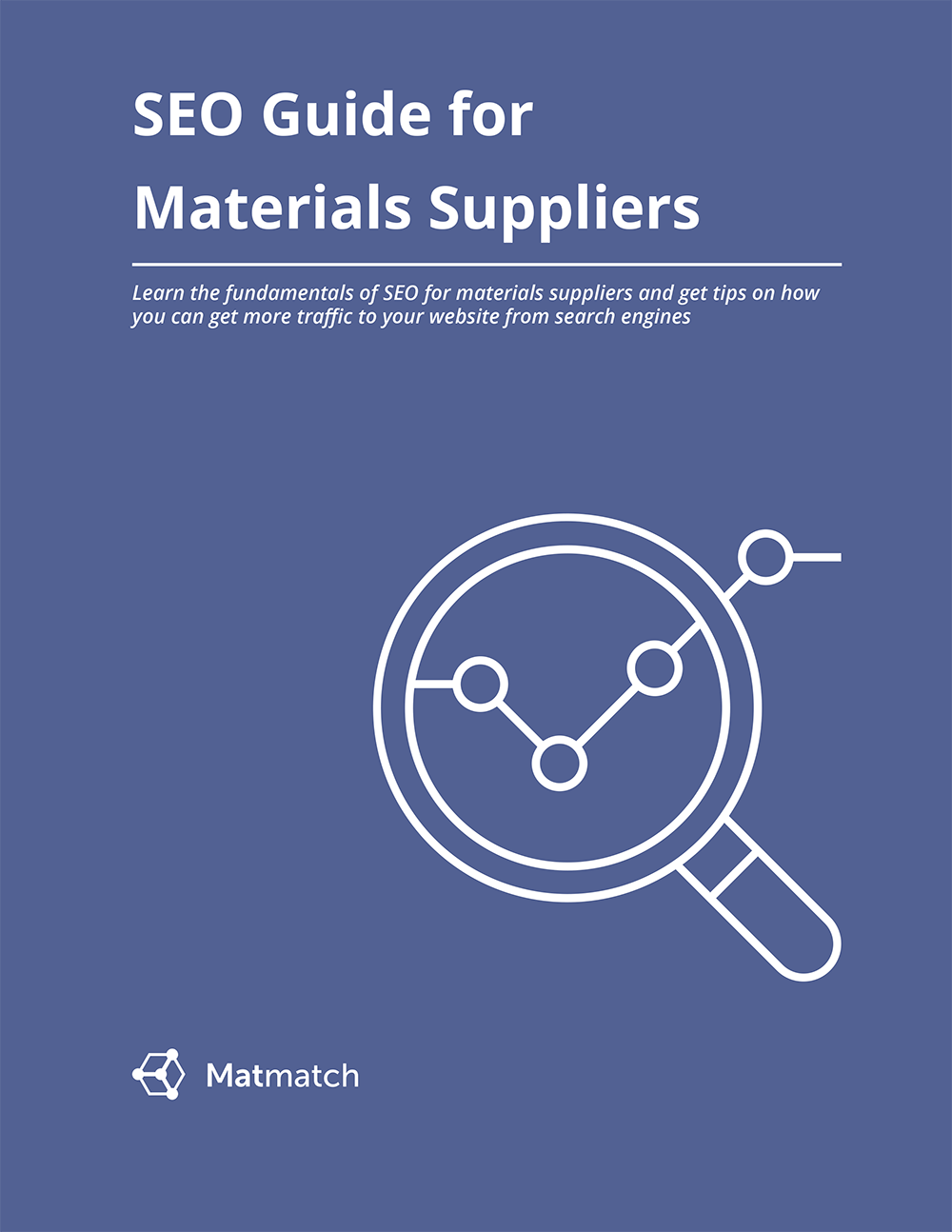 SEO-Guide-for-Materials-Suppliers-cover