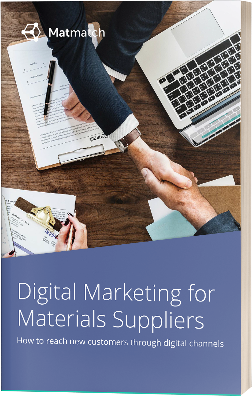 digital marketing mockup2