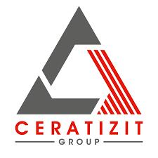 ceratizit-logo-square