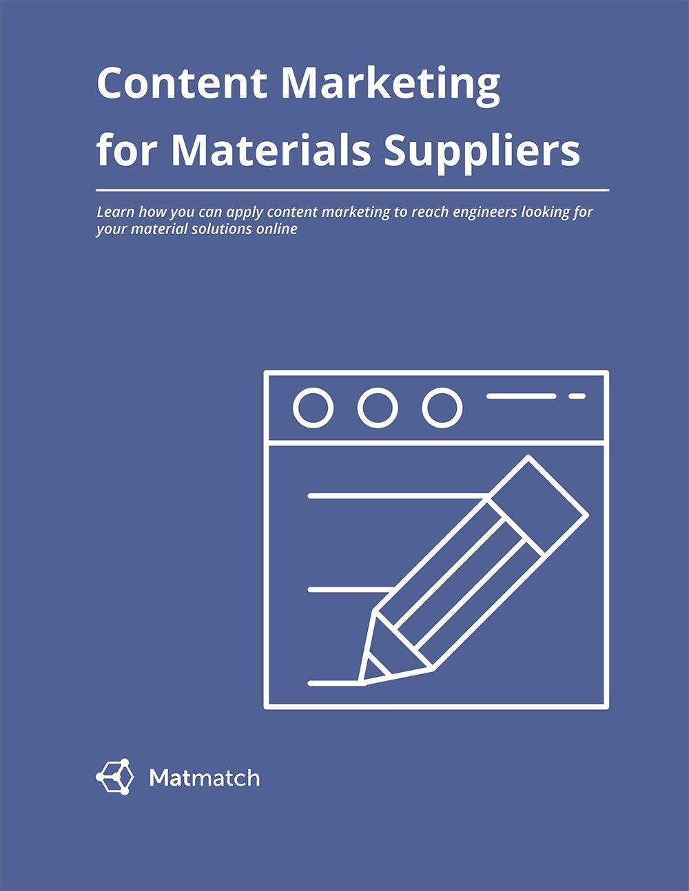 Content-Marketing-for-Materials-Suppliers-cover
