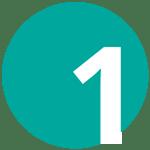 1-green
