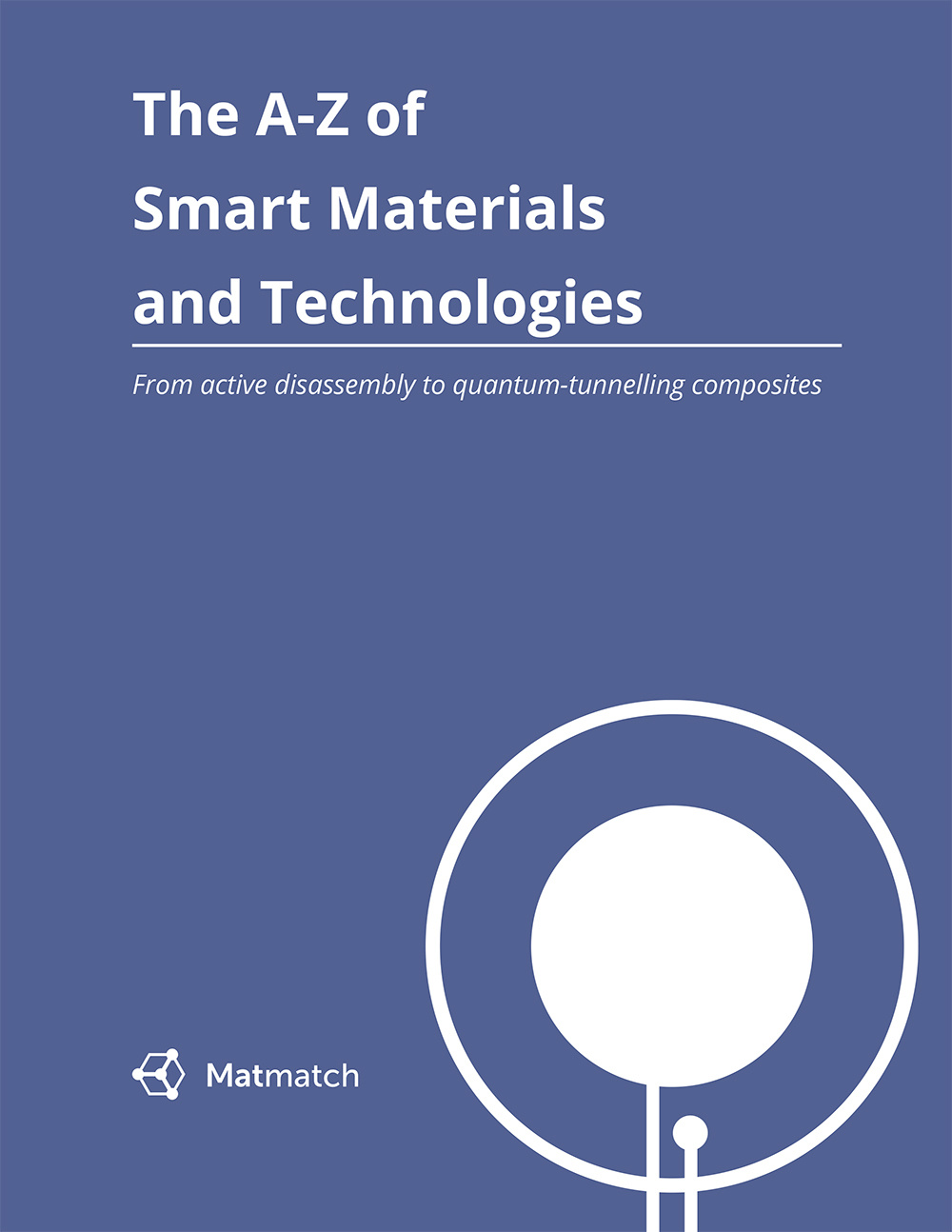A_Z_of_Smart_Materials_Cover