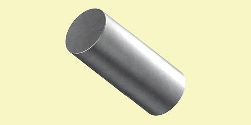 metals-1