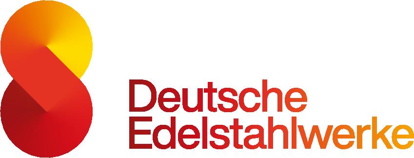 dew-logo-2020